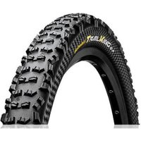 Continental Trail King ProTection Apex 26 x 2.40 (60-559)