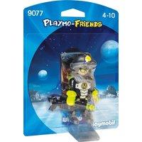 Playmobil 9077