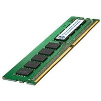 HP 8GB DDR4-2133 CL15 (819880-B21)