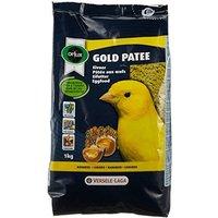 Versele-Laga Orlux Gold Patee Yellow 1 kg