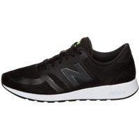 New Balance MRL420 black (MRL420BR)