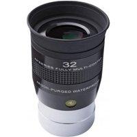 Explore Scientific 62° LER Okular 32mm Ar