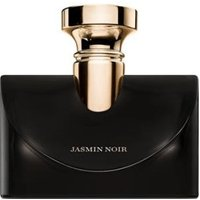 Bulgari Splendida Jasmin Noir Eau de Parfum (50ml)