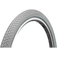 Continental RetroRide 26 x 2.20 (55-559) grey