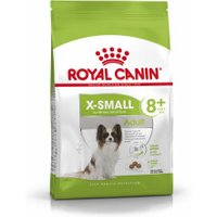 Royal Canin X-Small Adult (3 kg)