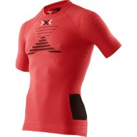 X-Bionic Running Man Effektor Power Ow Shirt Sh_Sl.