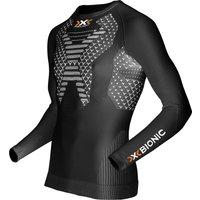 X-Bionic Running Twyce Man Shirt Long_Sl Aw17_18