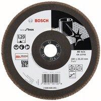 Bosch 2608608291