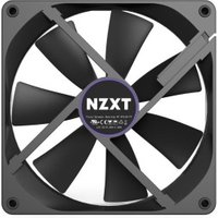 NZXT Aer P120 120mm
