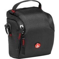 Manfrotto Essential Holster XS
