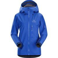 Arc'teryx Alpha FL Jacket Women's Somerset Blue