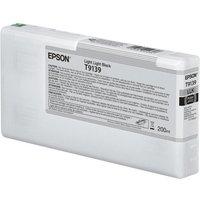Epson C13T913900