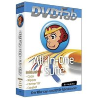 bhv DVDfab All-in-One Suite