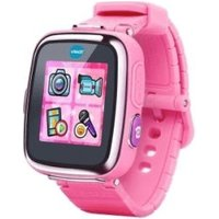Vtech Kidizoom Smart Watch 2 pink (80-171614)
