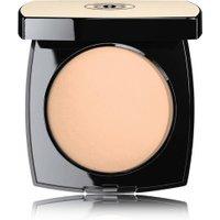 Chanel Les Beiges Poudre Belle Mine Naturelle - N°20 (12g)