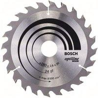 Bosch 2608640608