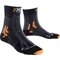 X-Socks Trail Run Energy Man black/anthracite