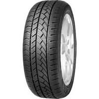 Imperial EcoDriver 4S 215/50 R17 95W