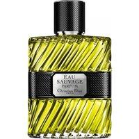 Dior Sauvage 2017 Eau de Parfum