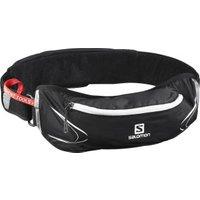Salomon Agile 500 Belt black/white