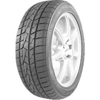 Mastersteel All Weather 185/65 R15 88H