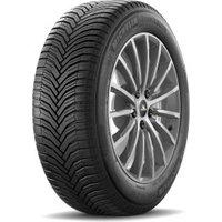 Michelin CrossClimate+ 255/55 R17 101W