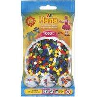 Hama 207-66