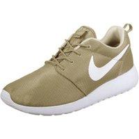 Nike Roshe One khaki/white/oatmeal
