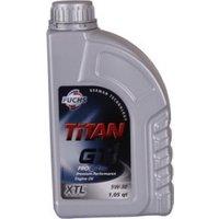 Fuchs Titan GT1 Pro B-TEC 5W-30 (1 l)