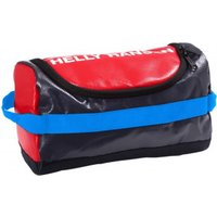 Helly Hansen Classic Wash Bag navy check