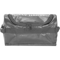 Helly Hansen Classic Wash Bag black