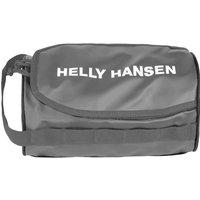 Helly Hansen Wash Bag 2 Black