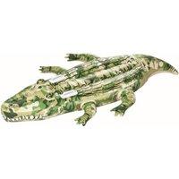 Bestway Crocodile (41090)