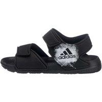 Adidas AltaSwim C core black/white/core black