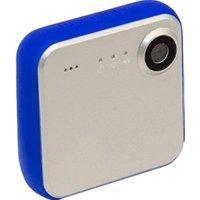 iON Snapcam Silver