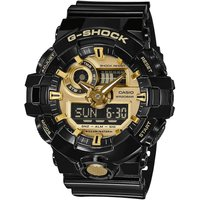 Casio G-Shock (GA-710GB-1AER)
