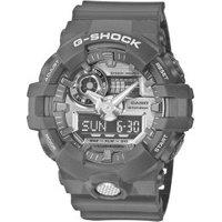 Casio G-Shock (GA-710-1AER)