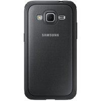 Samsung EF-PG360B (Galaxy Core Prime) black