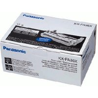 Panasonic KX-FA86X