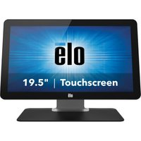Elo Touchsystems 2002L