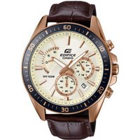 Casio Edifice (EFR-552GL-7AVUEF)