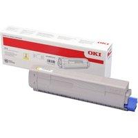 Oki Systems 46471113