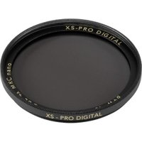 B+W XS-Pro 802 ND 0,6 MRC nano 37mm