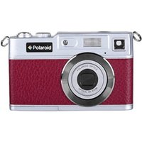 Polaroid iS426 Red
