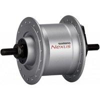 Shimano Nexus DH-C3000-3N (36, silver)