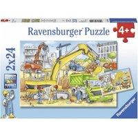 Ravensburger 78004