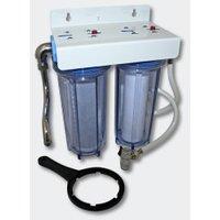 Wiltec Naturewater NW-PR102