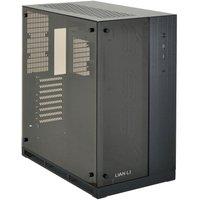 Lian Li PC-O11WXC schwarz