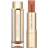 Estée Lauder Pure Color Love Lipstick - 140 Naked City - Edgy Creme (3,5g)