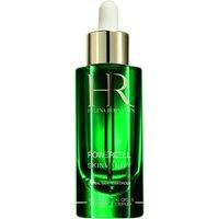 Helena Rubinstein Powercell Skinmunity Serum (30ml)